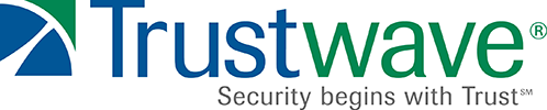 trustwave security trust