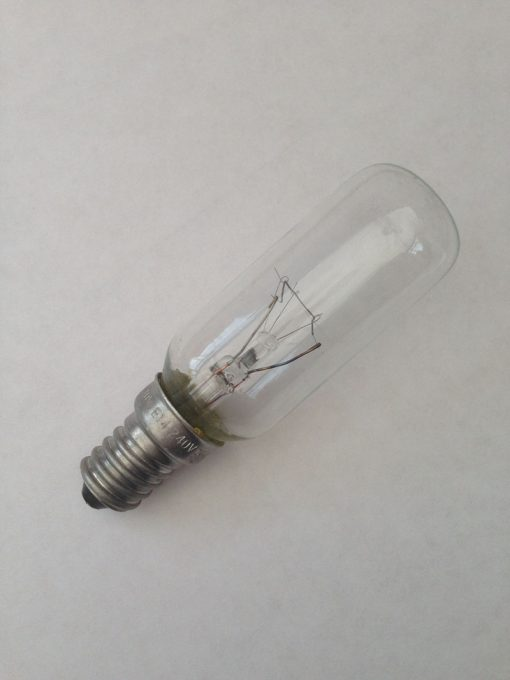 extractor bulb