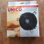filter 150 150